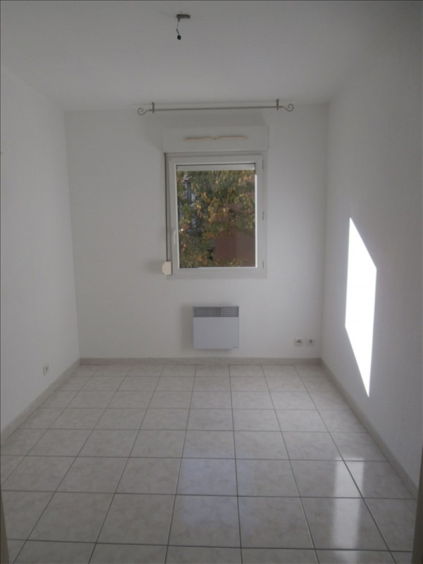 Location appartement Manosque 530€ CC - Photo 4