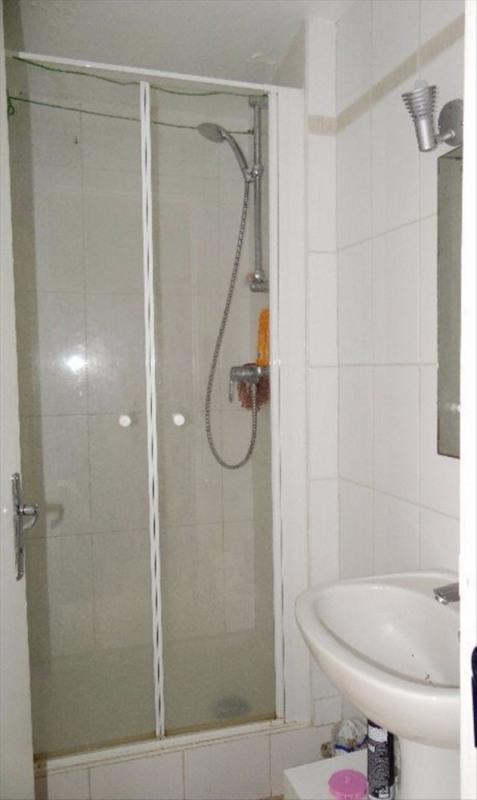 Venta  apartamento Choisy le roi 123000€ - Fotografía 3