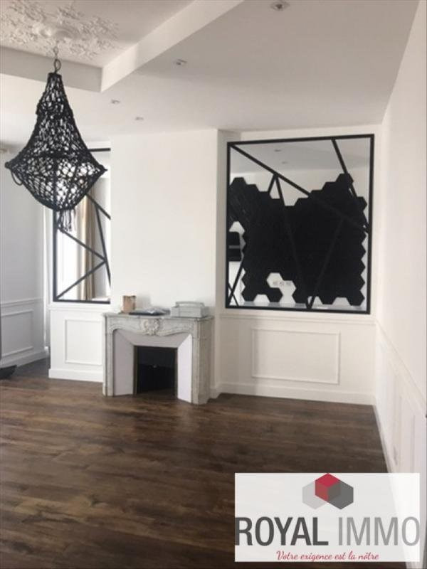Vente appartement Toulon 495000€ - Photo 9