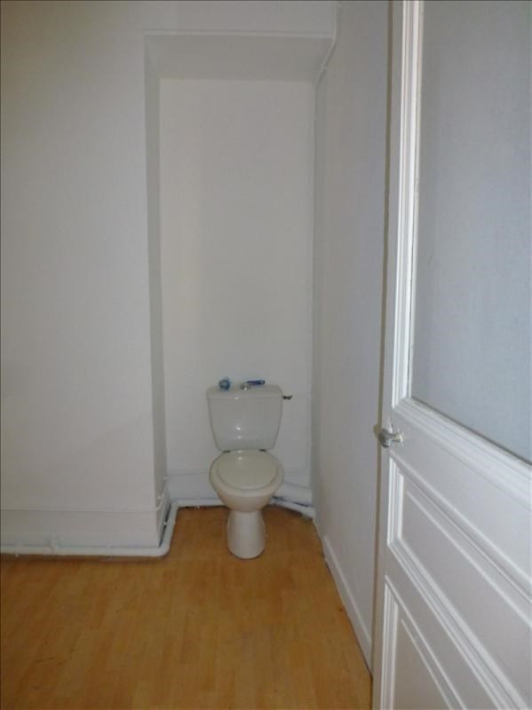 Location appartement Marseille 1er 410€ CC - Photo 6