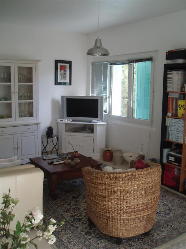 Sale apartment Carqueiranne 465 000€ - Picture 3