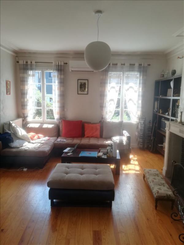 Deluxe sale house / villa Bordeaux 1240000€ - Picture 3