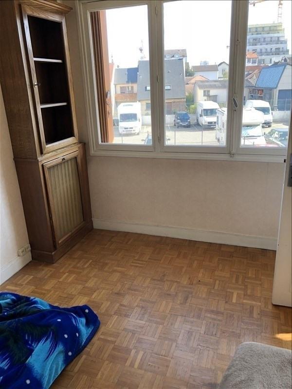 Vente appartement Pantin 202000€ - Photo 3