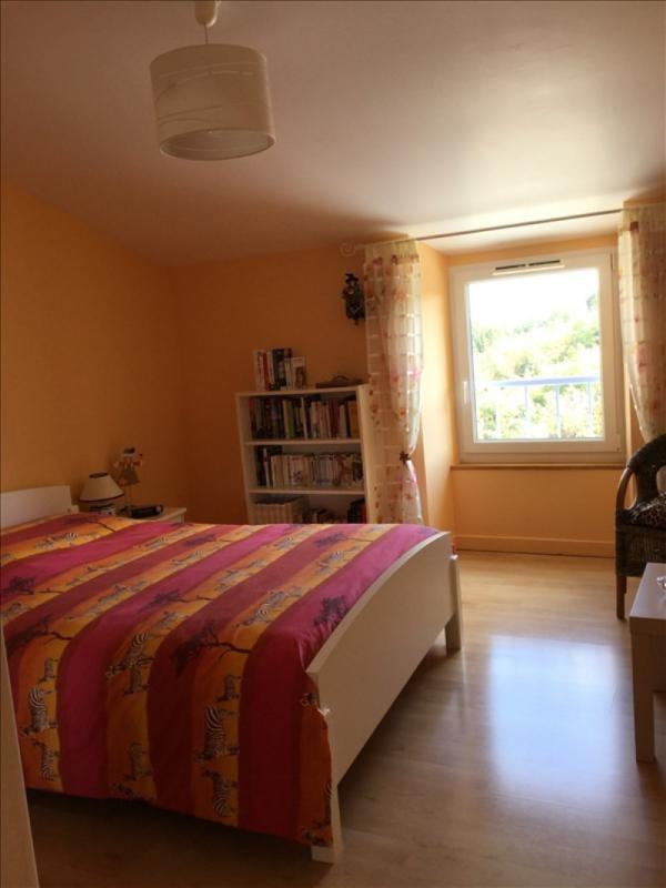 Vente maison / villa Vion 399000€ - Photo 6