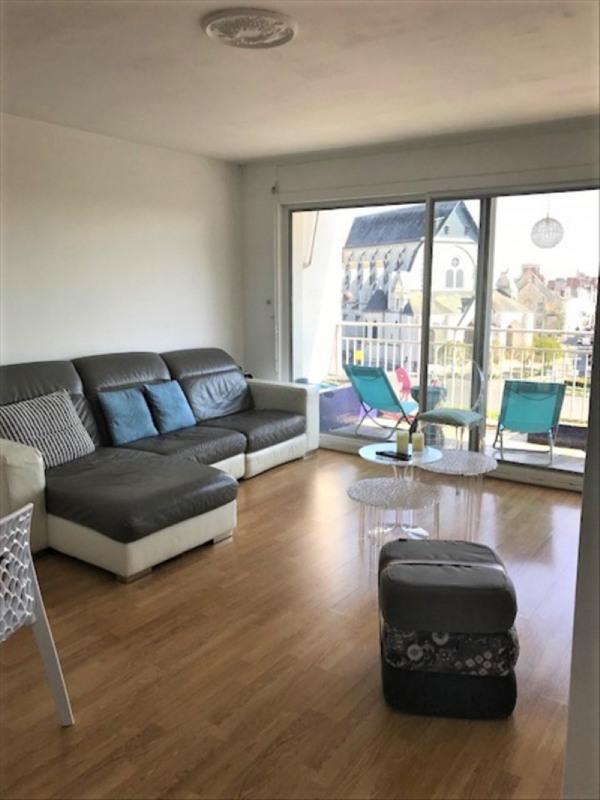 Sale apartment Orleans 212000€ - Picture 7