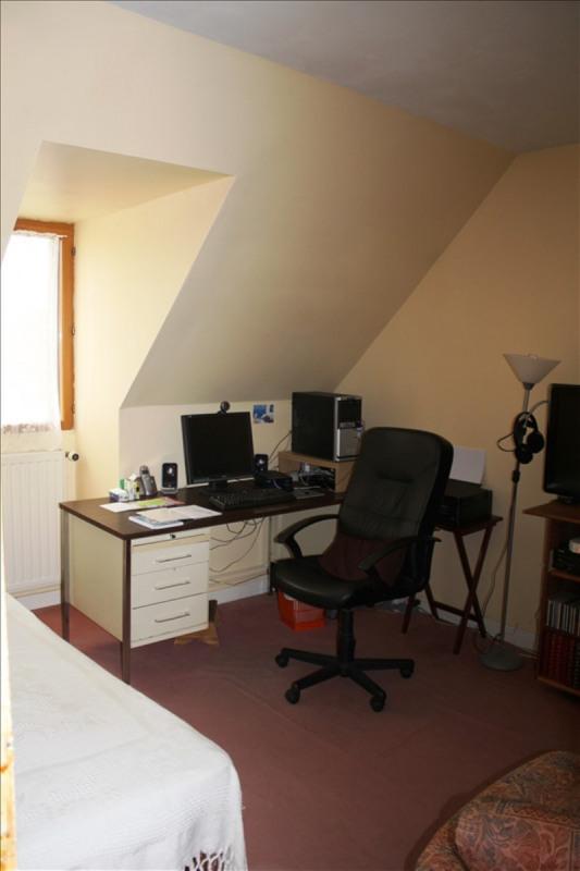 Verkoop  huis Maintenon 259700€ - Foto 7