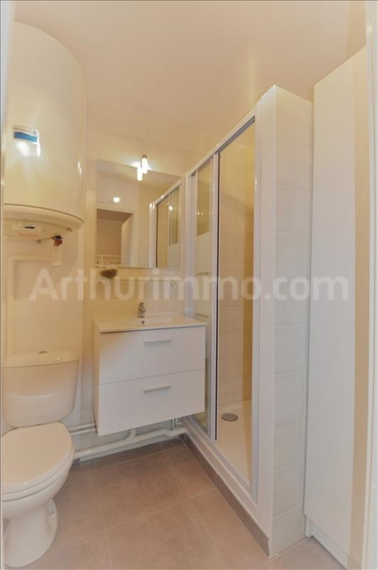 Sale apartment St aygulf 100 000€ - Picture 4