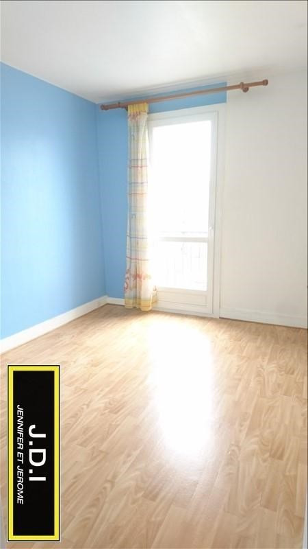 Vente appartement Soisy sous montmorency 180000€ - Photo 7