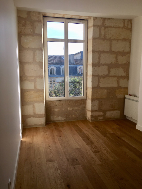 Sale apartment Bordeaux 370 000€ - Picture 4