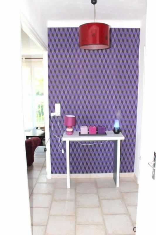 Vente maison / villa Aramon 310000€ - Photo 7