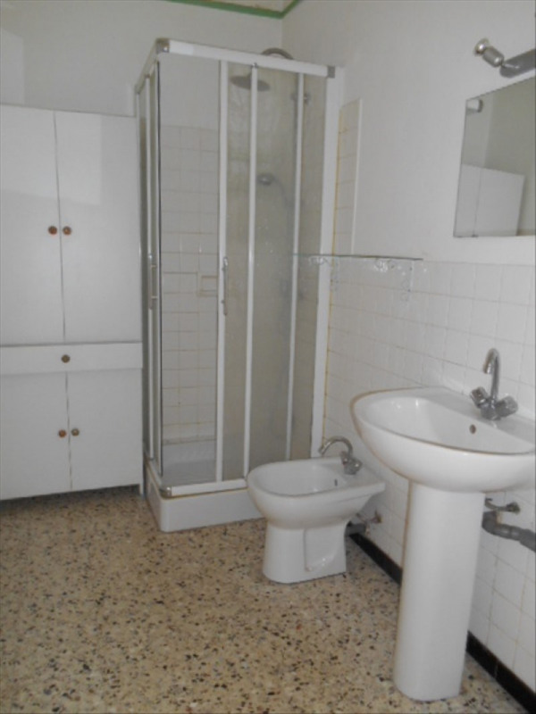 Rental apartment Port vendres 520€ CC - Picture 7