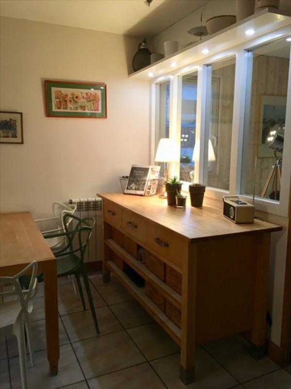 Vente maison / villa Yzeure 294000€ - Photo 3