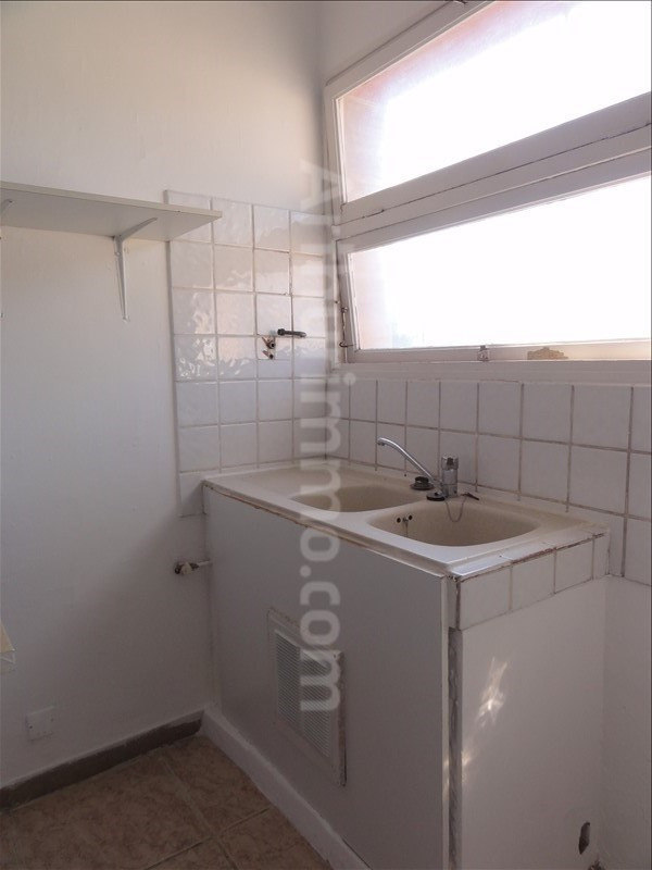 Rental apartment Frejus 575€ CC - Picture 3