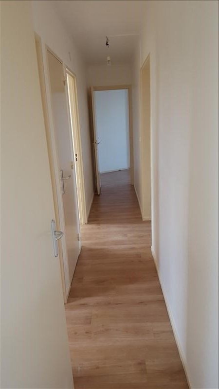 Location appartement St quentin 750€ CC - Photo 4