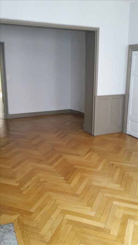 Location appartement Roanne 540€ CC - Photo 3
