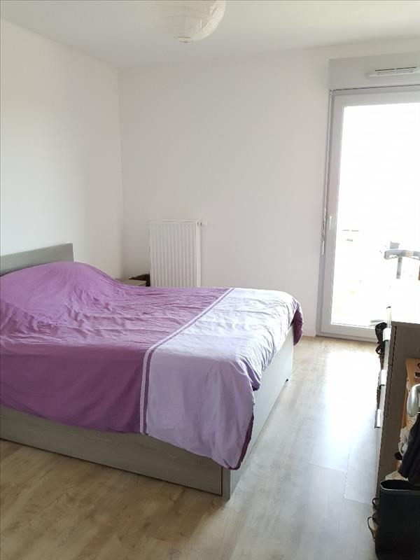 Vente appartement La rochelle 247455€ - Photo 5