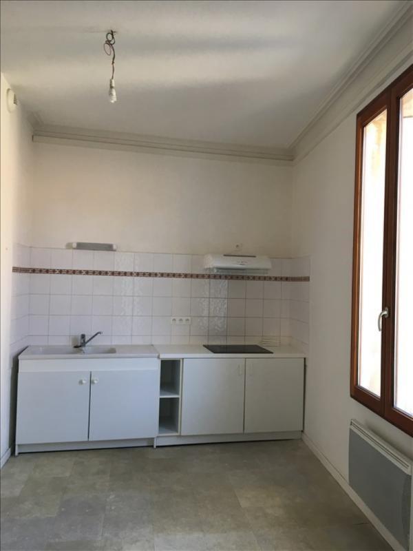 Alquiler  apartamento Lansargues 621€ CC - Fotografía 2