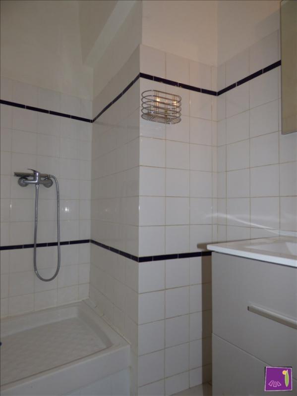 Produit d'investissement appartement Bagnols sur ceze 33000€ - Photo 10