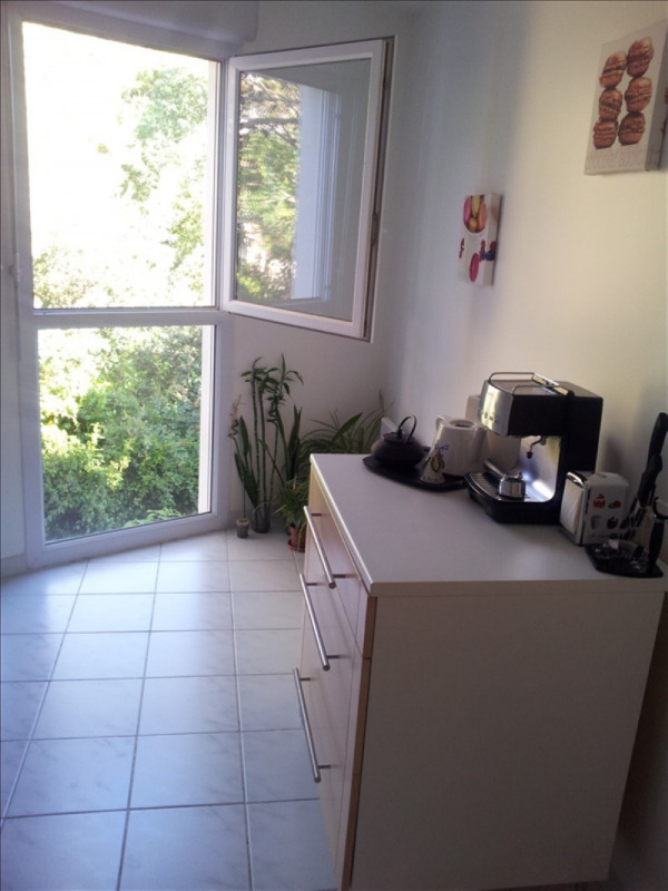 Vente appartement Montpellier 255 000€ - Photo 5