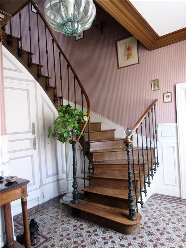 Vendita casa Bueil 468000€ - Fotografia 3
