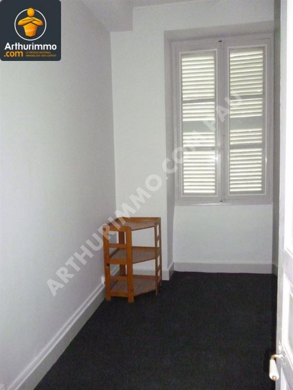 Sale apartment Pau 136300€ - Picture 4