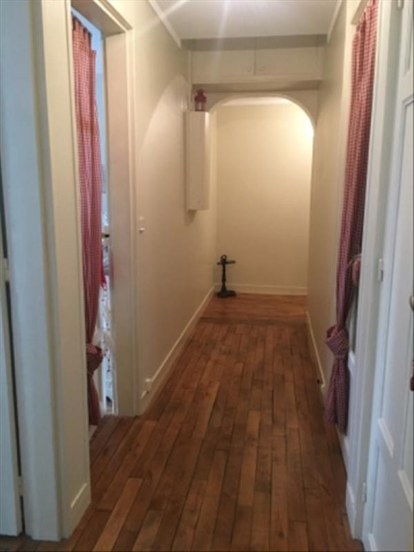 Vente appartement Colombes 185000€ - Photo 4