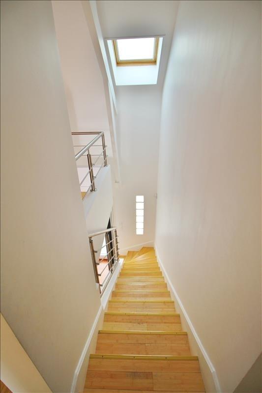 Deluxe sale house / villa Chatou 1195000€ - Picture 9