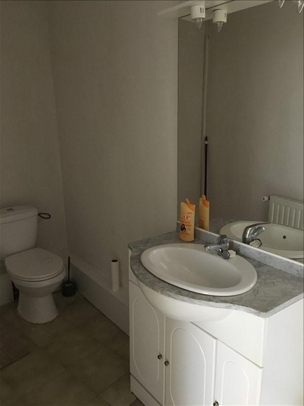 Location appartement Nimes 500€ CC - Photo 10