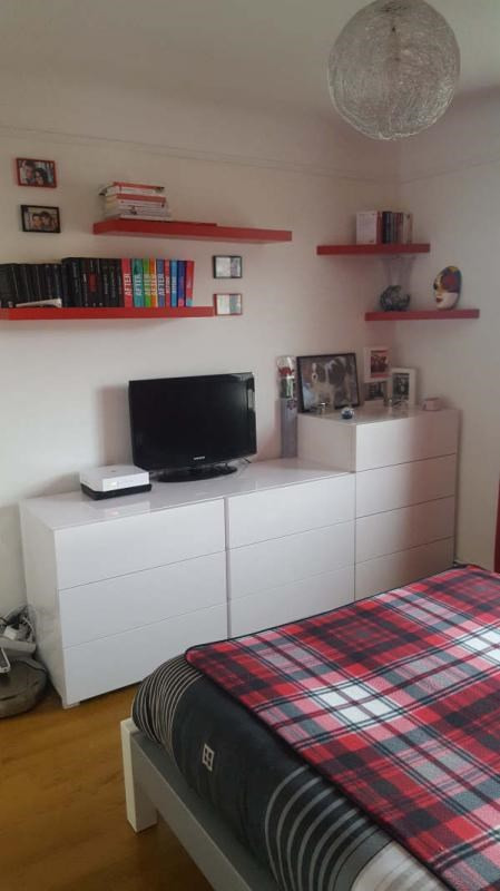 Sale apartment Sartrouville 209 000€ - Picture 6