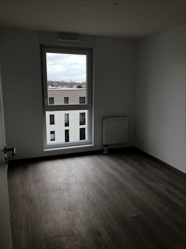 Rental apartment Ostwald 756€ CC - Picture 7