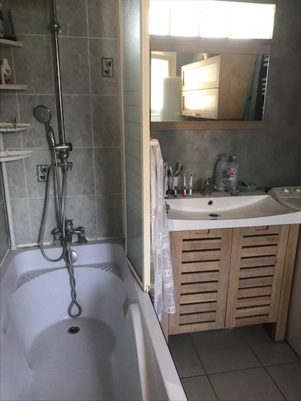 Vente maison / villa Gisors 133000€ - Photo 4