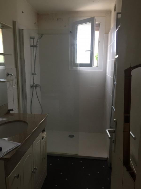Vente appartement Toulouse 153000€ - Photo 3