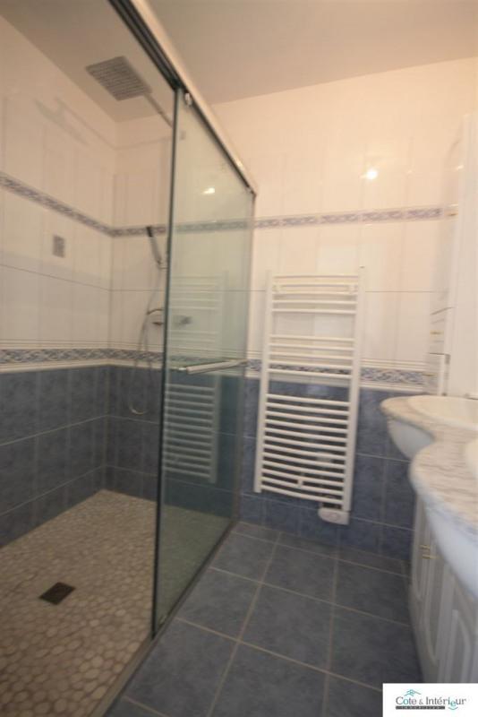 Sale house / villa Chateau d olonne 339000€ - Picture 9