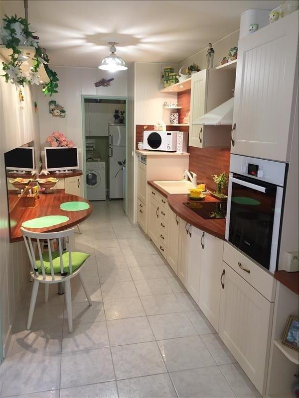 Sale apartment Salon de provence 210000€ - Picture 2