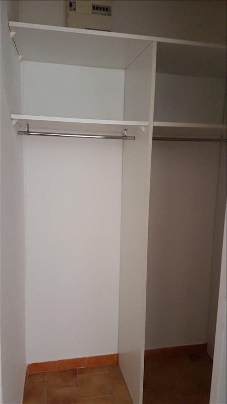 Location appartement Eyguieres 530€ CC - Photo 7