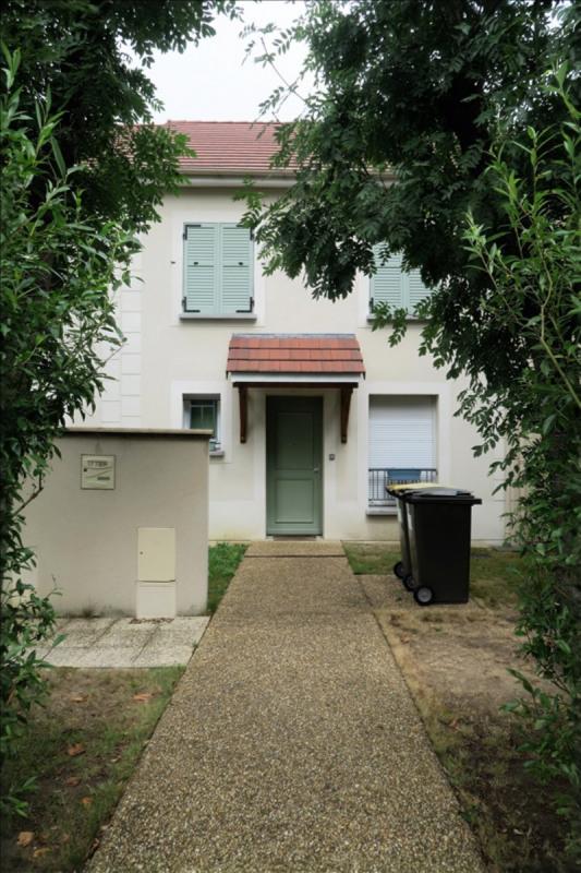 Vente maison / villa Ste genevieve des bois 280000€ - Photo 1