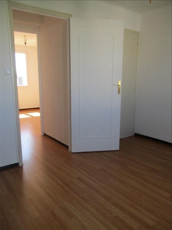 Vente appartement Nimes 83900€ - Photo 8