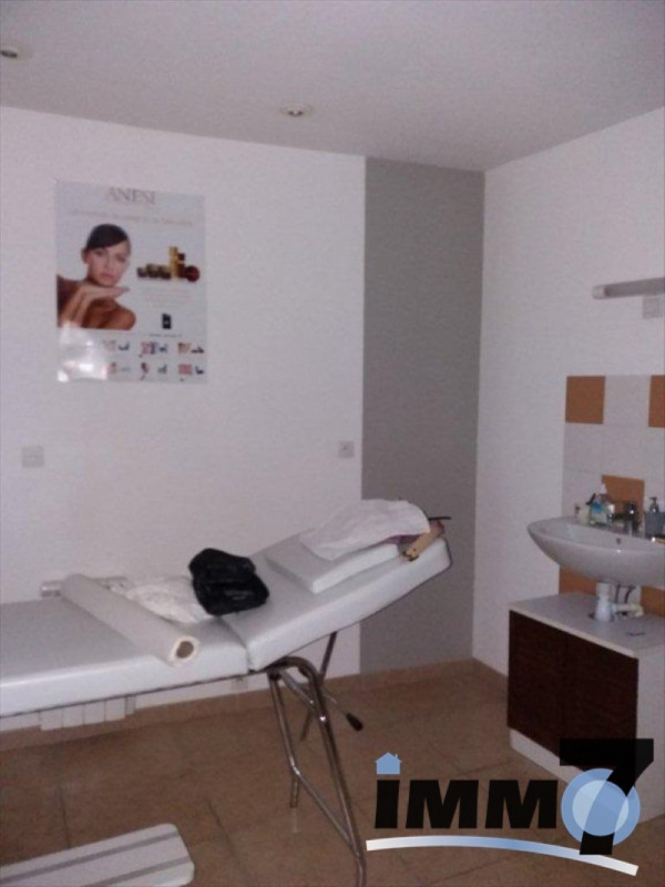 Sale apartment La ferte sous jouarre 159000€ - Picture 5