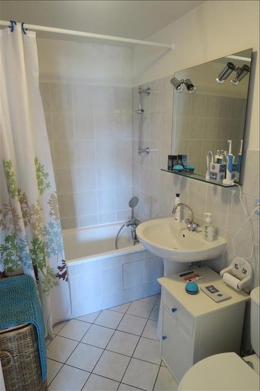 Sale apartment Savigny sur orge 139000€ - Picture 3