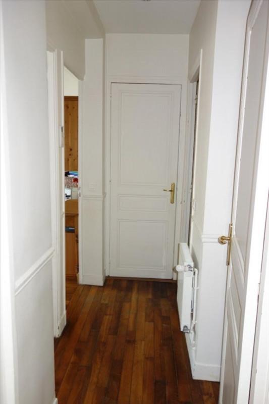 Deluxe sale house / villa Paris 15ème 1290000€ - Picture 8