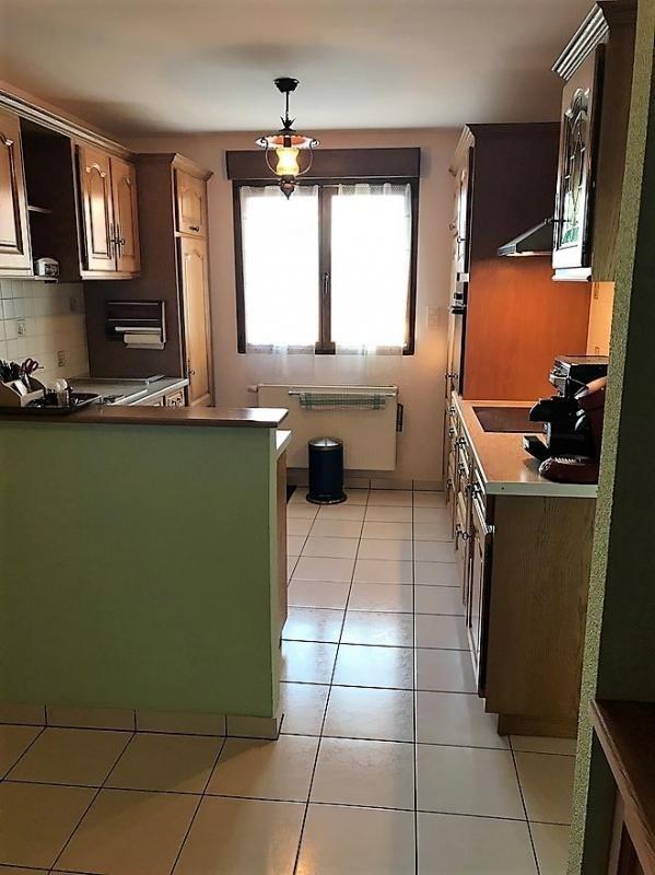 Sale house / villa Illhaeusern 495000€ - Picture 7