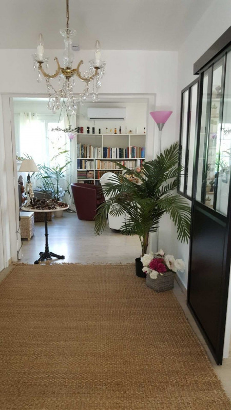 Vente maison / villa Le pouzin 254400€ - Photo 7