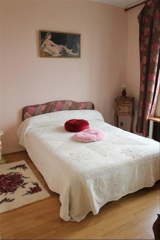 Vendita casa Houilles 538200€ - Fotografia 7