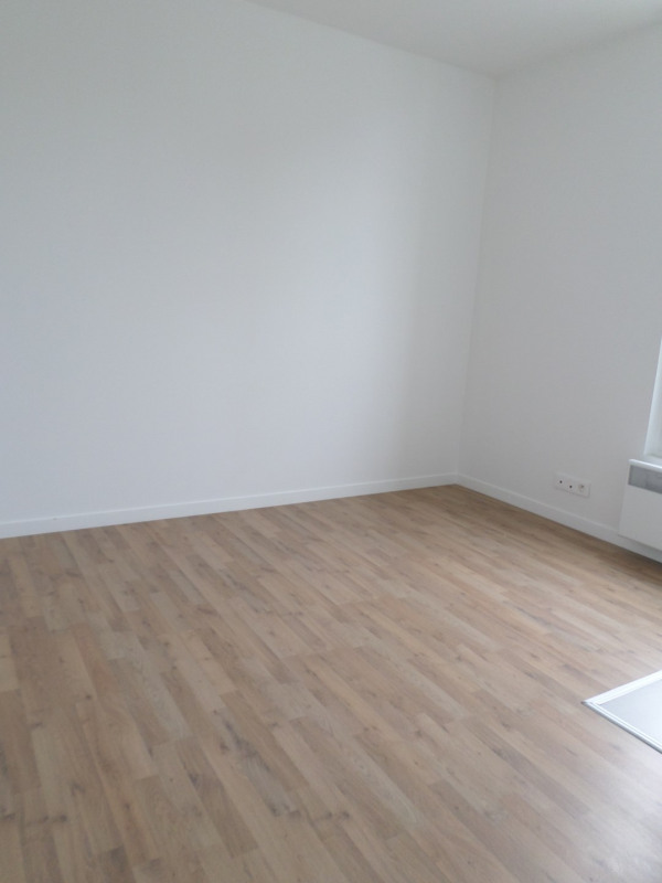 Location appartement Melun 370€ CC - Photo 1