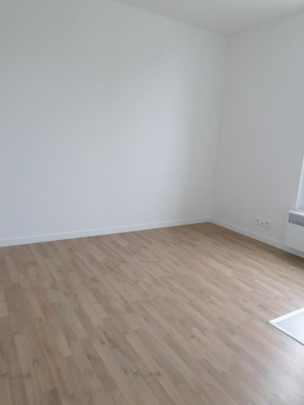 Rental apartment Melun 370€ CC - Picture 1