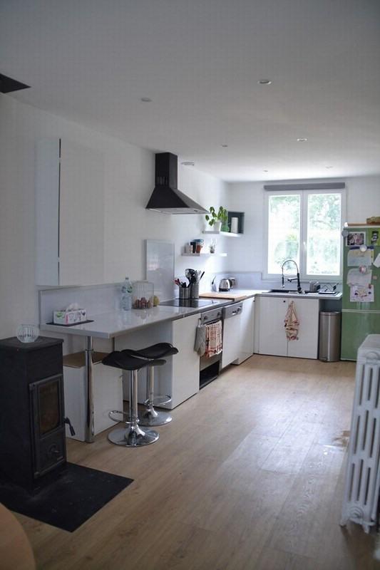 Vendita casa St etienne la thillaye 254400€ - Fotografia 7