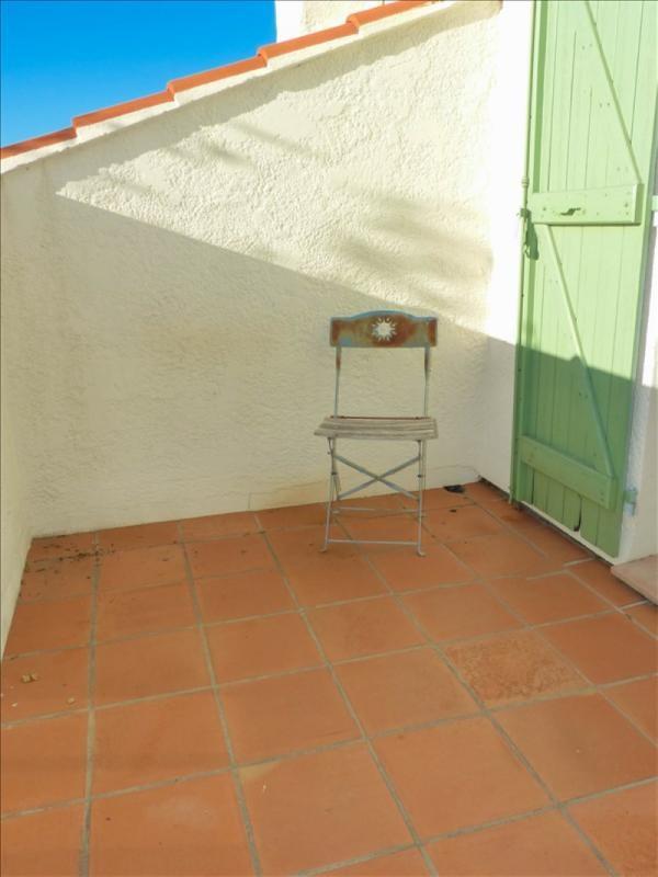 Venta  casa Toulon 440000€ - Fotografía 5