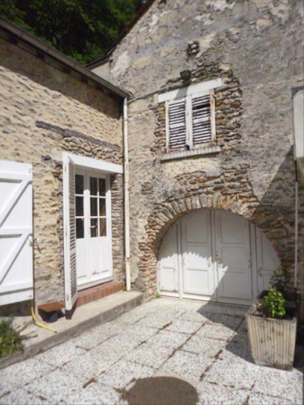 Vente maison / villa Grosrouvre 750000€ - Photo 4