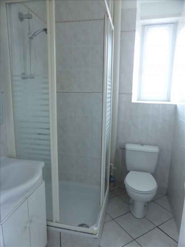 Vente appartement Villers cotterets 99 000€ - Photo 3