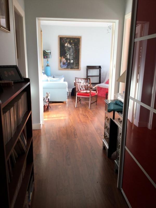 Vente appartement Vaucresson 310000€ - Photo 3